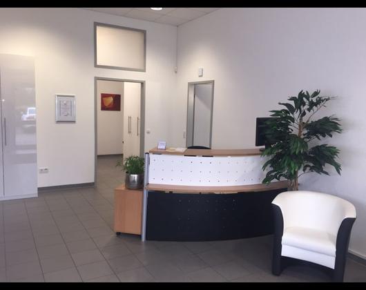 Kundenbild klein 2 Finanzkontor Frentrup GmbH