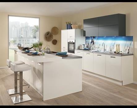 Kundenbild klein 4 Küchenpalast Aytac Aktas