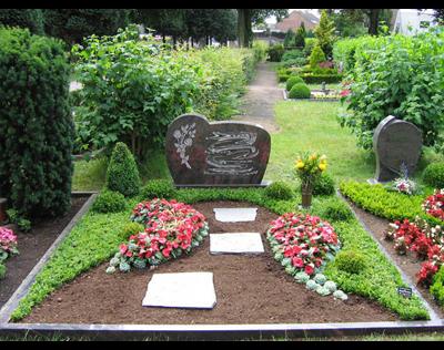 Kundenbild klein 9 Friedhofsgärtnerei Stockrahm Manfred Inh. Dipl.-Ing. (FH) Kai Stockrahm