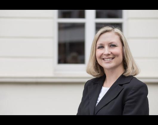 Kundenbild klein 3 Zeitarbeit In Time Personal-Dienstleistungen GmbH & Co. KG