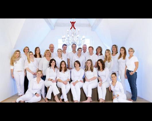 Kundenbild klein 1 Orthopädie Zigrahn W. Dr. med., Hause J. Dr. med., Michler K. Dr. med.