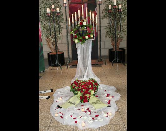 Kundenbild klein 7 Beerdigungen Lange Inh. Stefan Lange