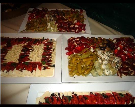 Kundenbild klein 7 Catering Jansen