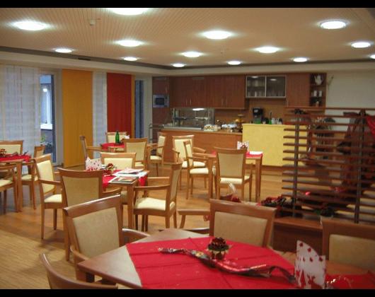 Kundenbild klein 7 Altenheim Katharinenstift