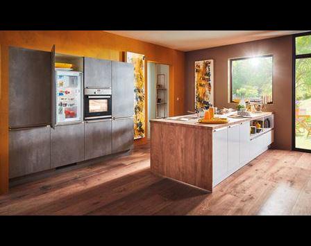 Kundenbild klein 6 Küchenpalast Aytac Aktas