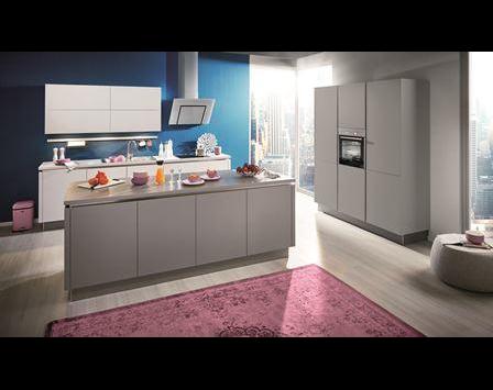 Kundenbild klein 7 Küchenpalast Aytac Aktas