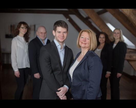 Kundenbild klein 4 Zeitarbeit In Time Personal-Dienstleistungen GmbH & Co. KG