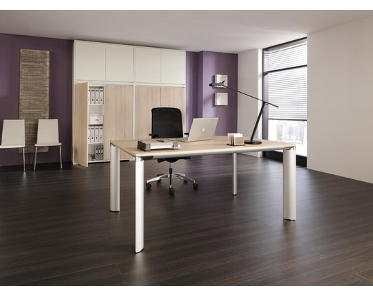 Kundenbild klein 10 Büromöbel Top Mülheim GmbH