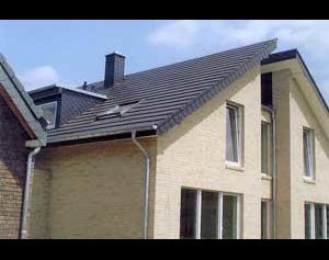 Kundenbild klein 3 Dachdecker Janssen