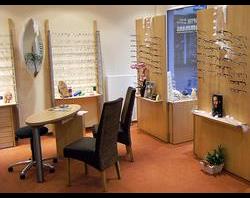 Kundenbild klein 4 Tischlerwerkstatt Theo Janßen