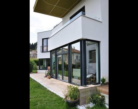 Kundenbild klein 4 Kersjes GmbH & Co. KG