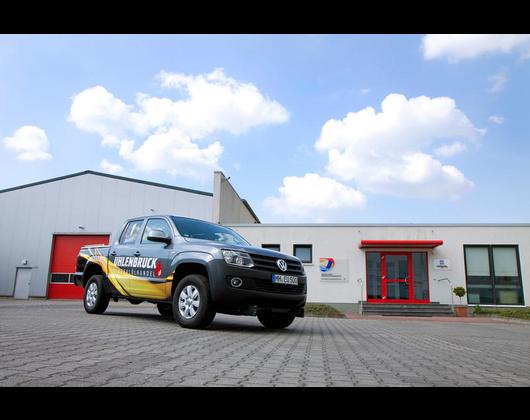 Kundenbild groß 1 Esso-Mobil Uhlenbruck