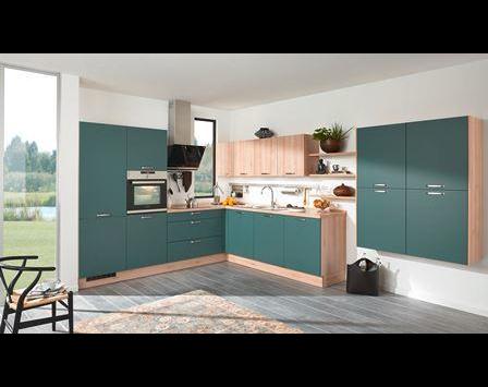 Kundenbild klein 2 Küchenpalast Aytac Aktas