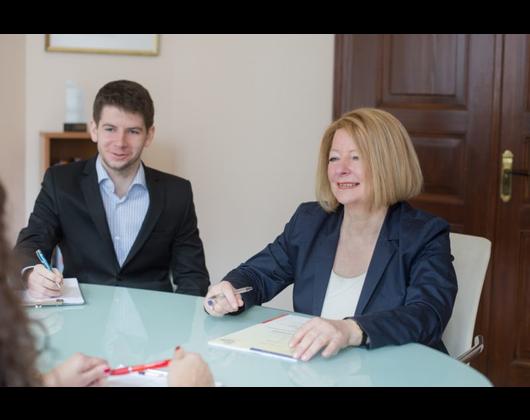 Kundenbild klein 5 Zeitarbeit In Time Personal-Dienstleistungen GmbH & Co. KG