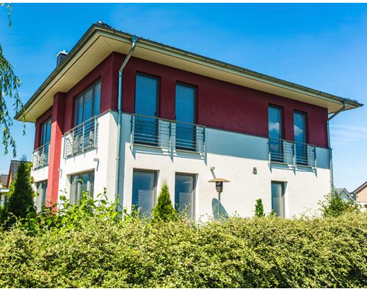 Kundenbild klein 2 Klaus Kock Immobilien Immobilien
