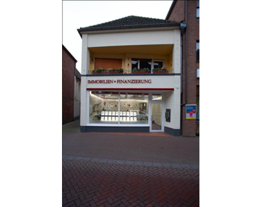 Kundenbild klein 1 Immobilien Beerden