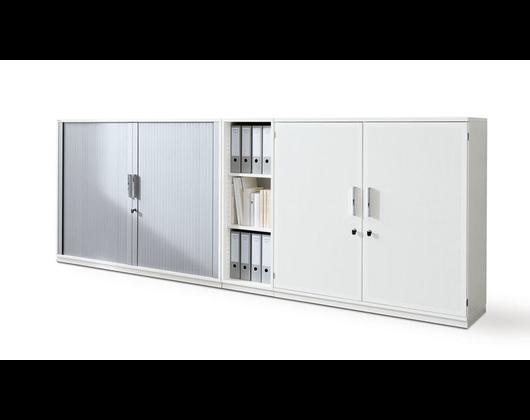 Kundenbild klein 8 Büromöbel Top Mülheim GmbH