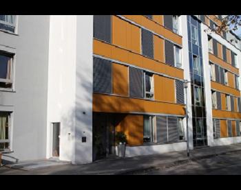 Kundenbild klein 4 Altenheim Katharinenstift