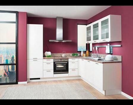 Kundenbild klein 9 Küchenpalast Aytac Aktas