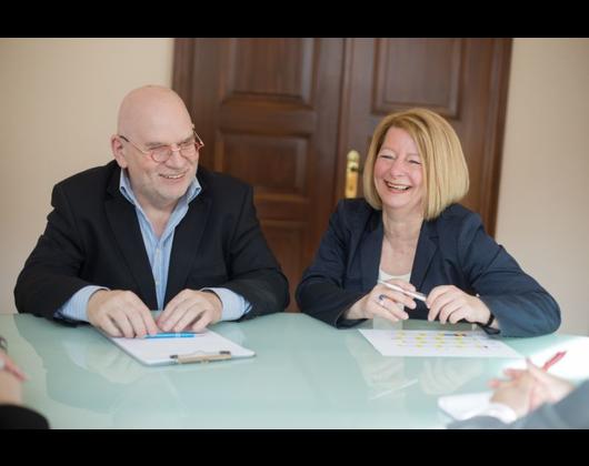 Kundenbild klein 6 Zeitarbeit In Time Personal-Dienstleistungen GmbH & Co. KG