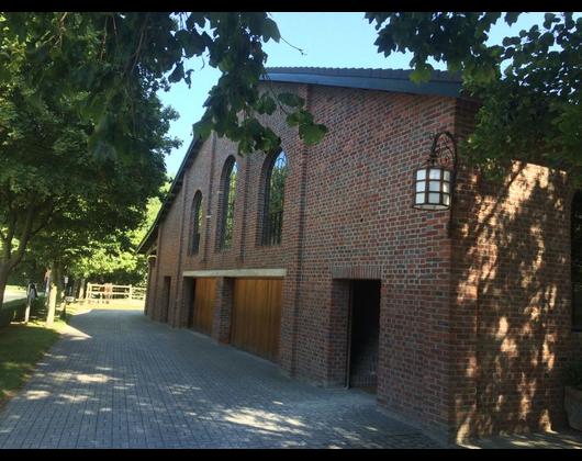 Kundenbild klein 2 Architekturbüro Lambertz u. Kuhnen