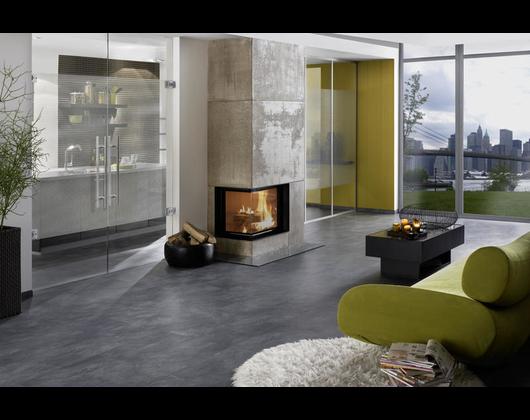 Kundenbild klein 9 Glas-Schmitz-Spiegel GmbH