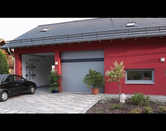 Kundenbild klein 6 Kersjes GmbH & Co. KG