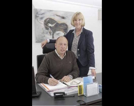Kundenbild klein 6 Rohrreinigung W. Roth GmbH