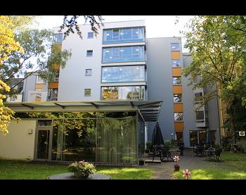 Kundenbild klein 5 Altenheim Katharinenstift
