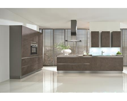Kundenbild klein 8 Küchenpalast Aytac Aktas