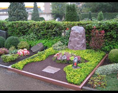 Kundenbild klein 8 Friedhofsgärtnerei Stockrahm Manfred Inh. Dipl.-Ing. (FH) Kai Stockrahm
