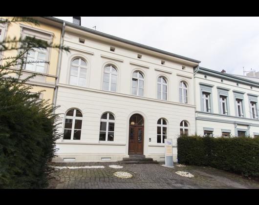 Kundenbild klein 7 Zeitarbeit In Time Personal-Dienstleistungen GmbH & Co. KG