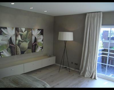 raumausstattung terstappen in m nchengladbach das rtliche. Black Bedroom Furniture Sets. Home Design Ideas