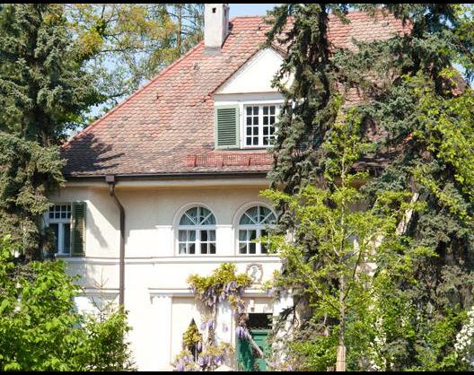Kundenbild groß 1 Klaus Kock Immobilien Immobilien