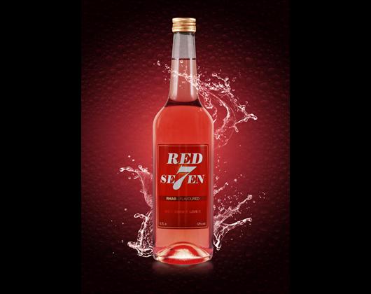 Kundenbild klein 2 Red Se7en Getränkeherstellung, Getränkeabfüllung, Getränkemanufaktur