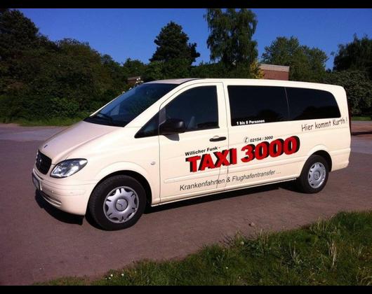 taxi abrechnung taxi abrechnung krankenfahrten km zeit. Black Bedroom Furniture Sets. Home Design Ideas