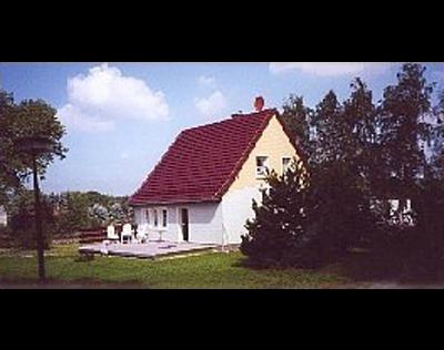 Kundenbild klein 8 Baugeschäft Wilke, Hagen