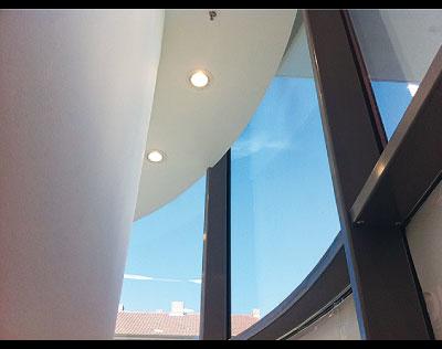 Kundenbild klein 3 Lausitzer Trockenbau Bau- und Montageservice Ringo Stolpe