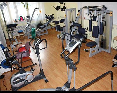 Kundenbild klein 2 Therapie- & Pflegezentrum Westlausitz GmbH