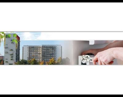 Kundenbild klein 1 Prell Dienstleistungen GmbH
