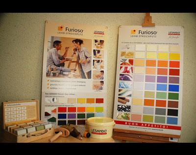 Kundenbild klein 3 Malerbetrieb Herzog