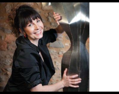 Kundenbild klein 4 Friseur HaaresZeiten & Nagelstudio Inh. Steffi Siegemund