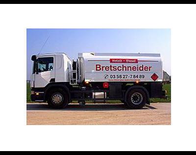 Kundenbild klein 4 Hoyer Heizöl Bretschneider