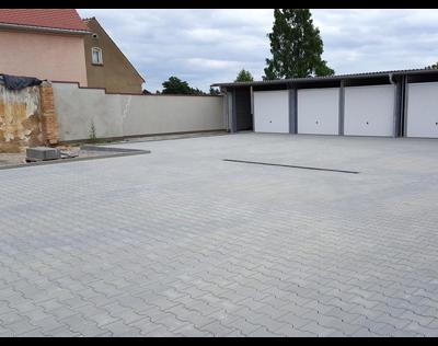 Kundenbild klein 7 A & K Hochbau GmbH