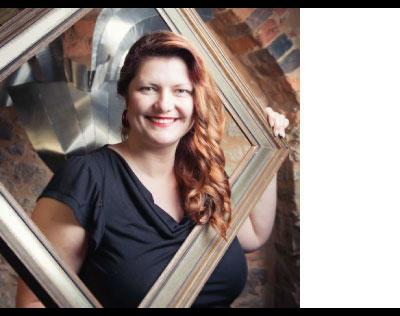 Kundenbild klein 5 Friseur HaaresZeiten & Nagelstudio Inh. Steffi Siegemund