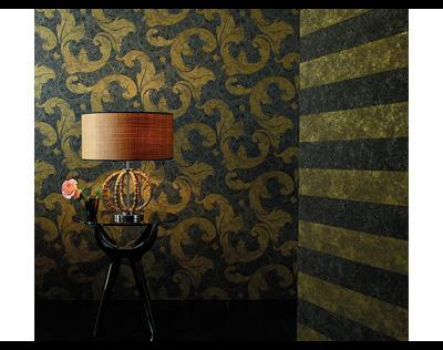 Kundenbild klein 7 Malerbetrieb Herzog