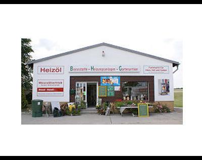 Kundenbild klein 5 Hoyer Heizöl Bretschneider