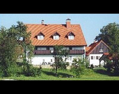 Kundenbild klein 3 Baugeschäft Wilke, Hagen