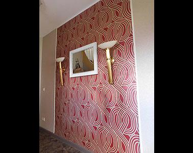 Kundenbild klein 3 Jantsch Malermeister