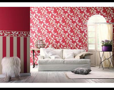 Kundenbild klein 10 Malerbetrieb Herzog
